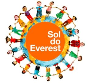 Instituto-Sol-do-Everest
