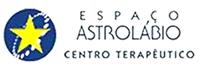 LT-Astrolabio
