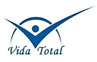 LT-Clinica-Vida-Total