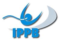 LT-IPPB