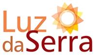 LT-Luz-da-Serra