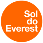 Sol do Everest